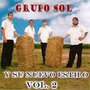 Grupo Sol