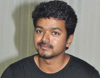 Vijay Decided To Start Hunger Strike For Thalaivaa Film