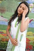 Aswini chandrasekhar Photos at Tolisandya Velalo Opening-thumbnail-14