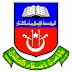 Jawatan Kosong Yayasan Islam Kelantan (YIK) - Tarikh Tutup : 24 Dis 2013