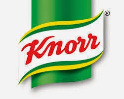 http://www.knorr.pl/