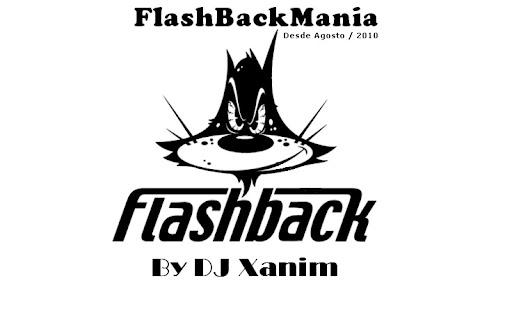 FlashBackMania