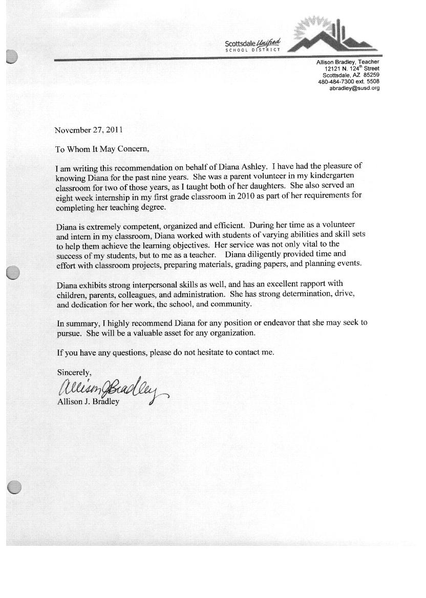 Reference Letter For Cleaning Lady Images  Letter Format Formal Sample