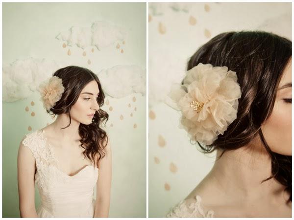 Sipul Blog: diy wedding hairstyles