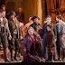 Il Trovatore desde la MetOpera de Nueva York este 30 de abril