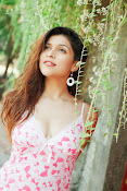 Barbie Handa Portfolio photo-thumbnail-5