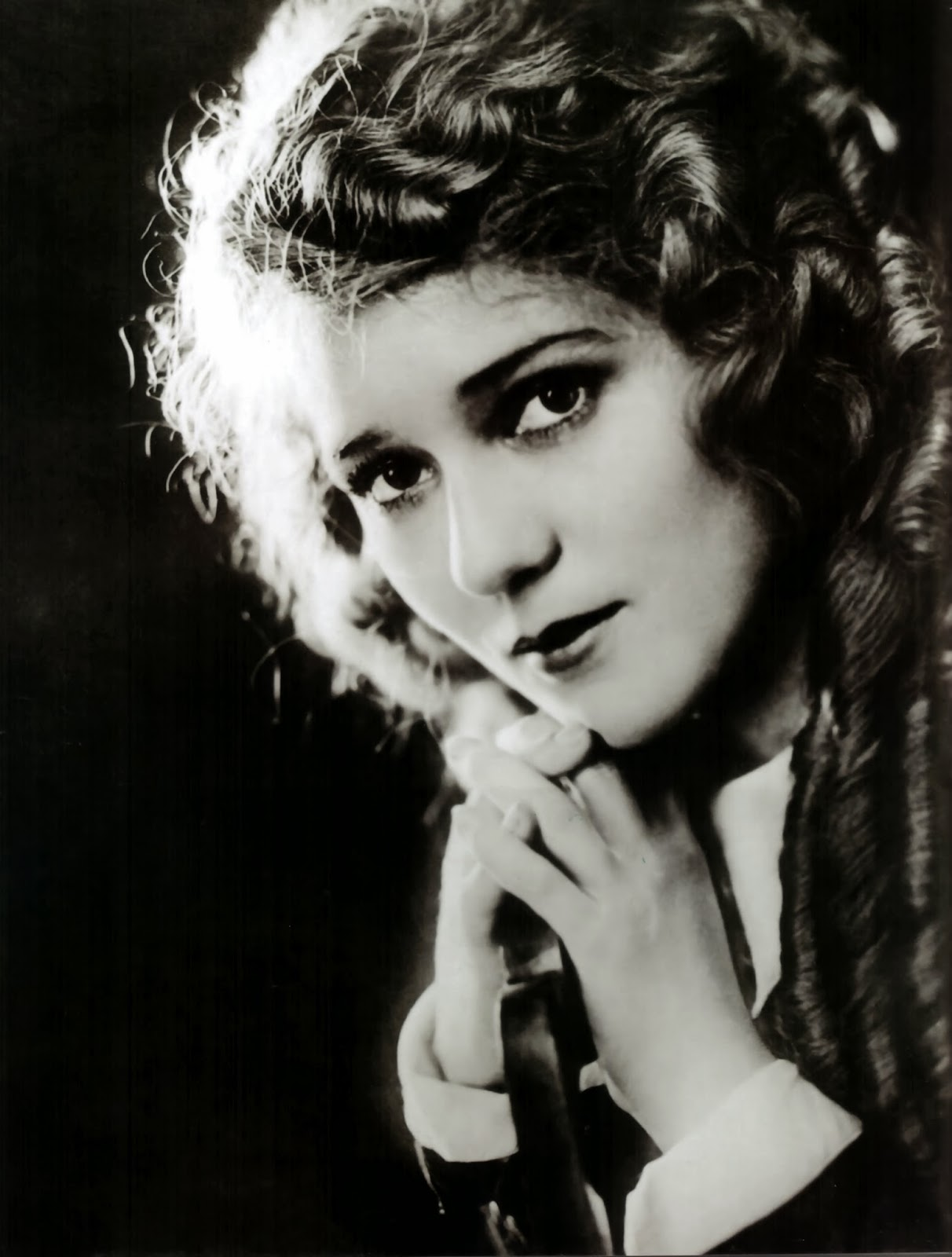 picture Vivian Reed (silent film actress)