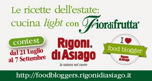 http://foodbloggers.rigonidiasiago.it/