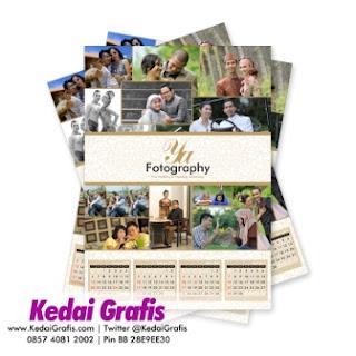 beli-kalender-online