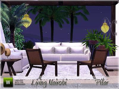 06-05-11 Living Nairobi
