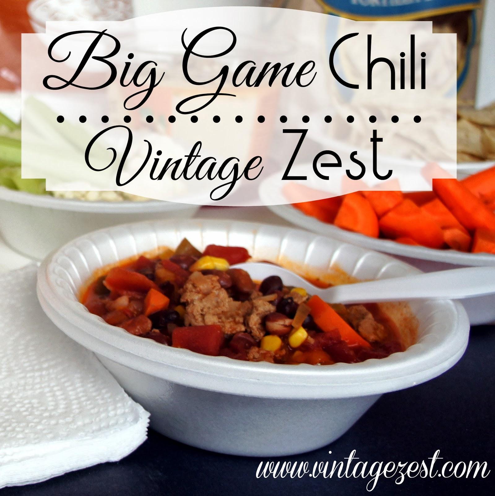 Why I am a Shy Blogger... on Diane's Vintage Zest!