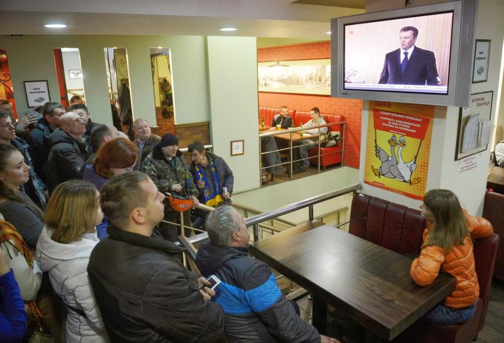 erőszak, Kijev, Majdan, Ukrajna, ukrán tüntetések, Viktor Janukovics, Vitalij Klicsko, Julija Timosenko