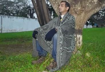 Meditación en el proceso del Yage