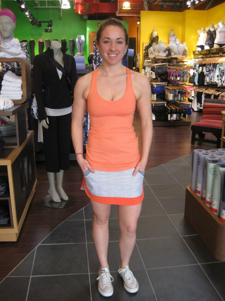 How can I dress well (and still be functional) in the ...
