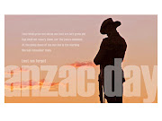We will be closed ANZAC Day Thursday 25th April, reopening on Friday (anzac day)