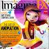 ImagineFX 2014/10