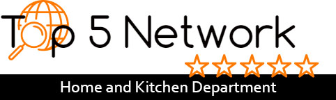 homekitchen.top5network.net