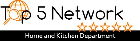 homekitchen.top5network.net