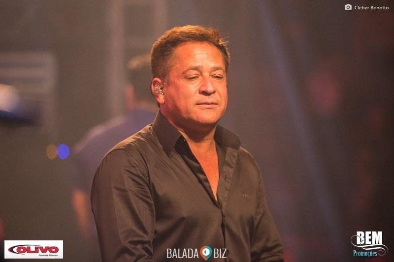 Cabaré Night Club Leonardo Eduardo Costa URUSSANGA/SC 11/08/17