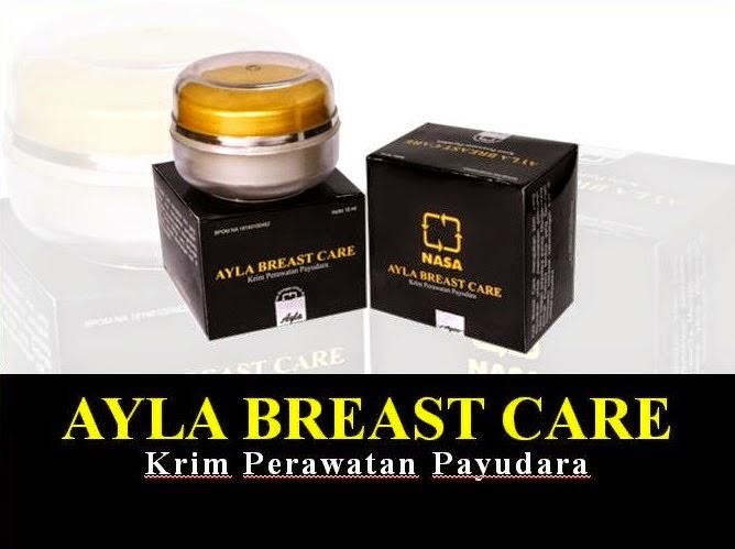 http://aylabreastcarekrim.blogspot.com/