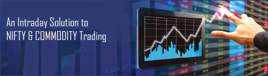 3Mteam commodity market Trends, Ncdex tips, Mcx Tisp, Commodity All Market News, Profit calls