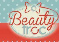 http://www.beautytroc.com/