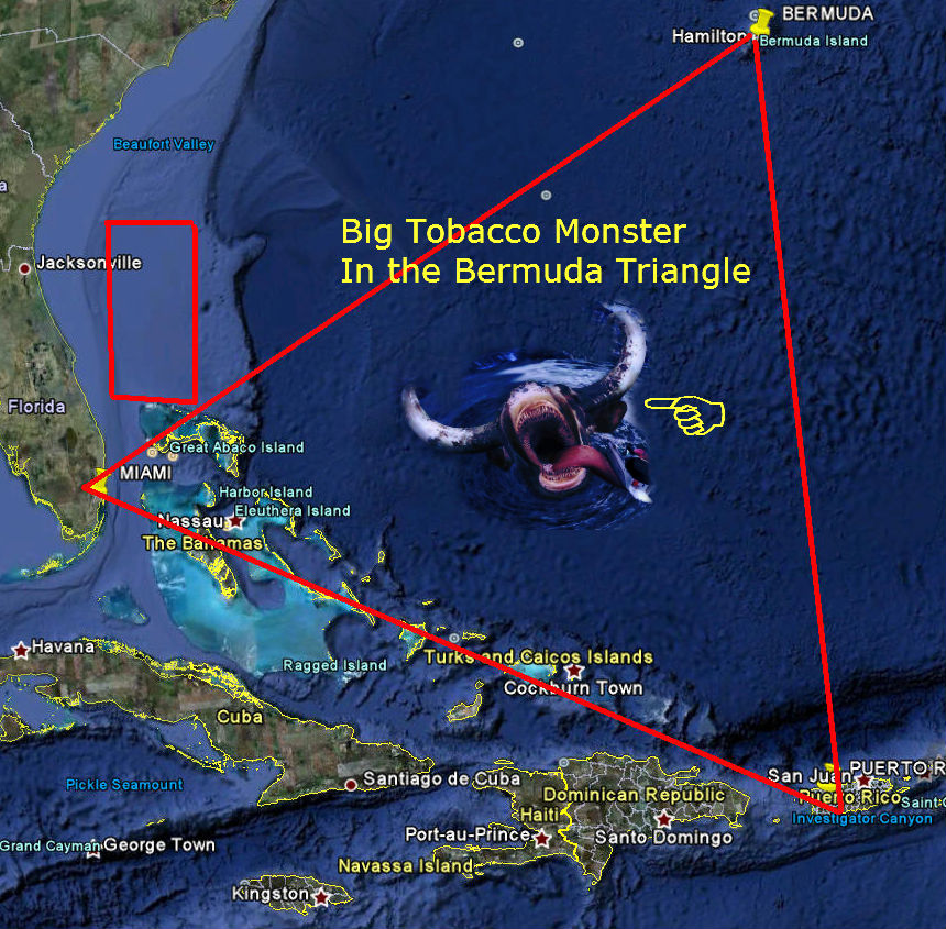 "bermuda triangle thesis Mrs sobers and fellow classmates we have now entered the ""bermuda triangle"" the bermuda or devils triangle is an imaginary area located off the southeastern."