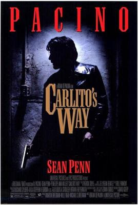 descargar Carlito's Way – DVDRIP LATINO
