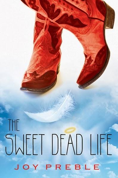SWEET DEAD LIFE PAPERBACK