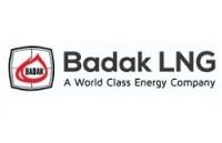 Lowongan Kerja Migas PT Badak LNG Desember 2015