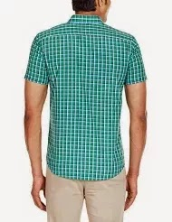 AMazon : Buy Colt, Ruggers,Indigo Nation Men's Shirts at Flat 50% Off only
