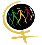 Marcha Mundial das Mulleres da Galiza