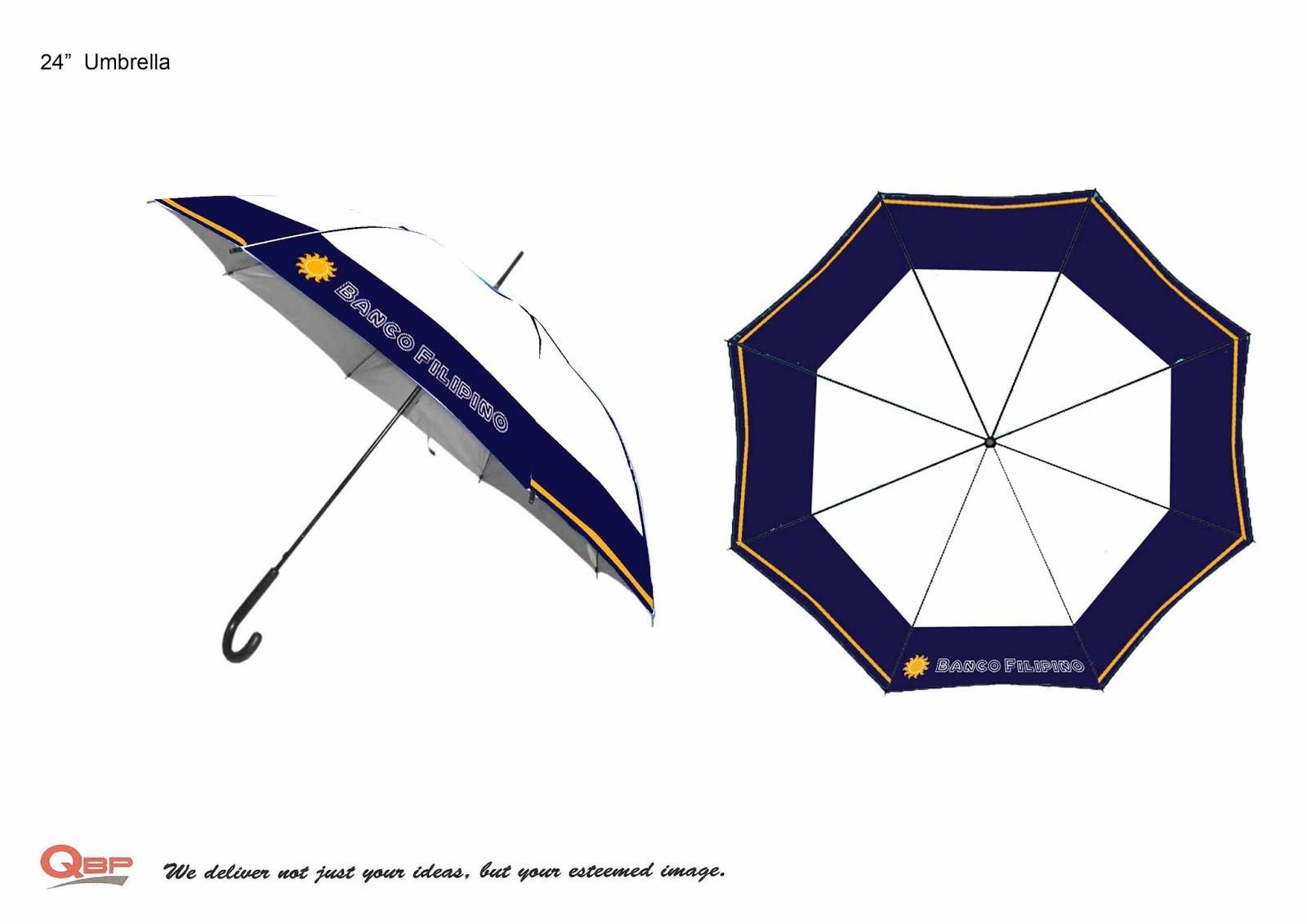 So chic umbrella design for Architecture upbrella