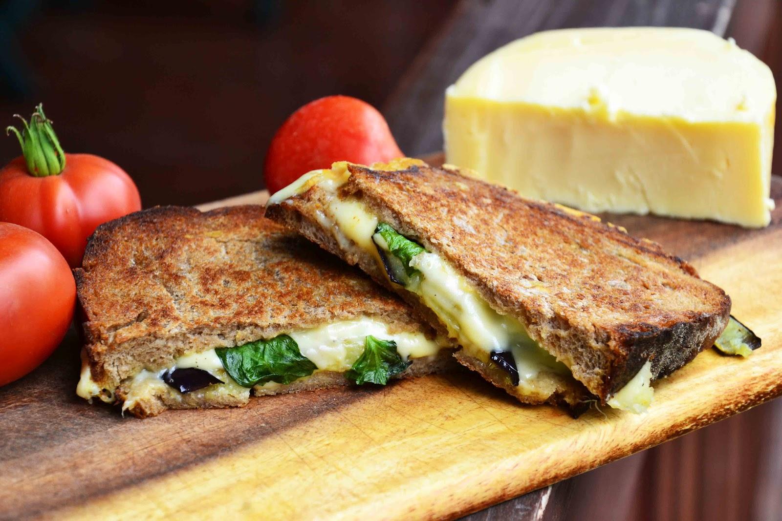 Как приготовить вкусный и сочный чизбургер в домашних условиях