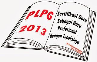 Plpg Tahap 5 Lptk Rayon 206 Iain Walisongo Semarang Pusat Informasi Pendidikan