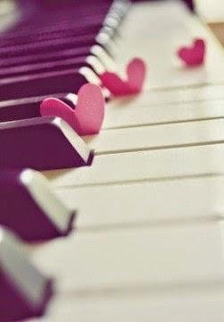 Sms d'amour je veux pas te perdre