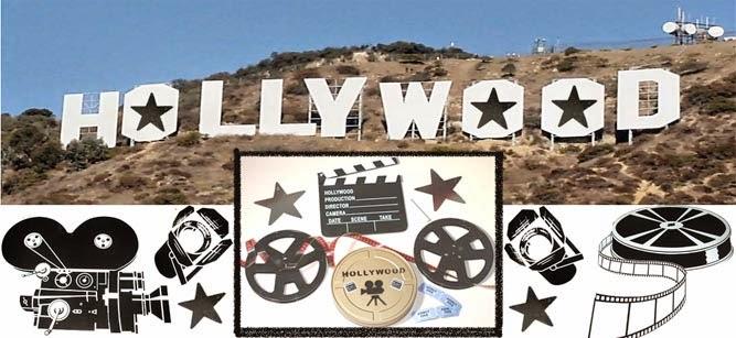Daftar Film Hollywood Tahun 2015