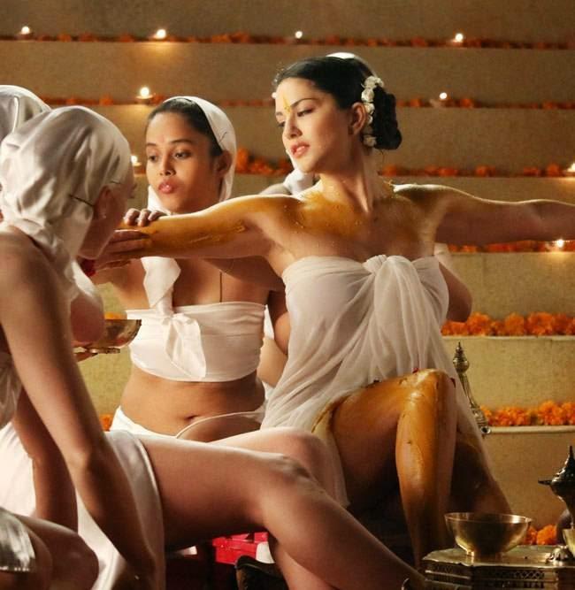 ... Ek Paheli Leela Hindi movie latest photos. Sunny Leone Ek Paheli Leela