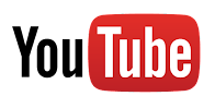 OUR YOU TUBE