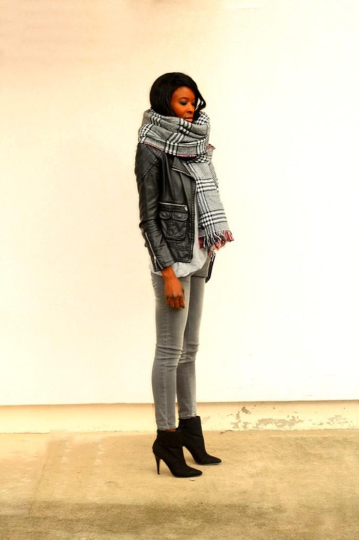 grosse-echarpe-couverture-maxi-scarf-plaid-scarf