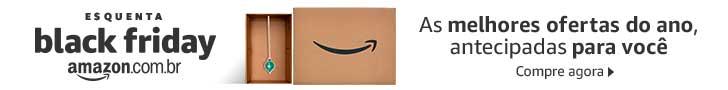 Oferta Amazon!