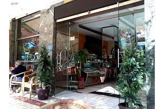 cafe-dueñas-bares-malaga