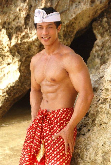 Hot Wayan