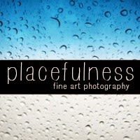 Placefulness ~ Fine Art Photography