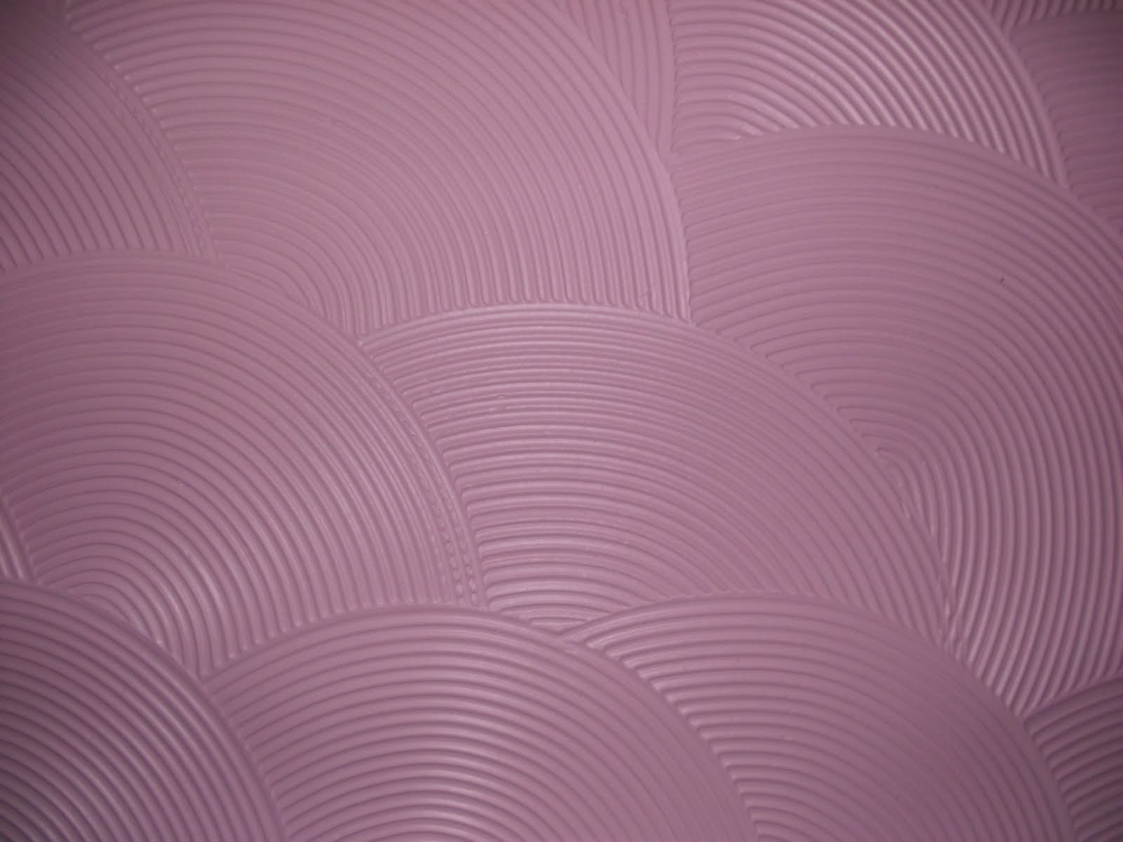 Arteirices da m texturas paredes velhas de cara nova - Tratamiento de humedades en paredes ...