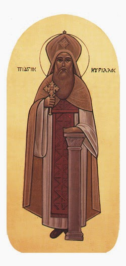 http://themotherofgod.wordpress.com/st-cyril-of-alexandria/