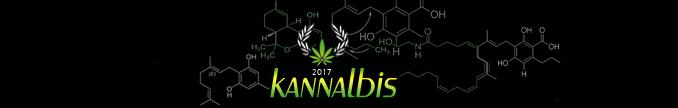 kannalbis.com