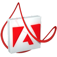 Adobe Reader X 10.1.4 RePack [Unattended & Portable]