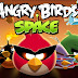 Free Download Angry Birds Space For PC