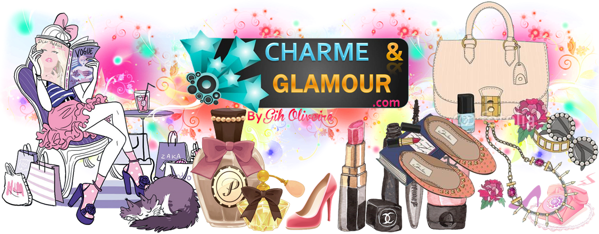 Charme & Glamour